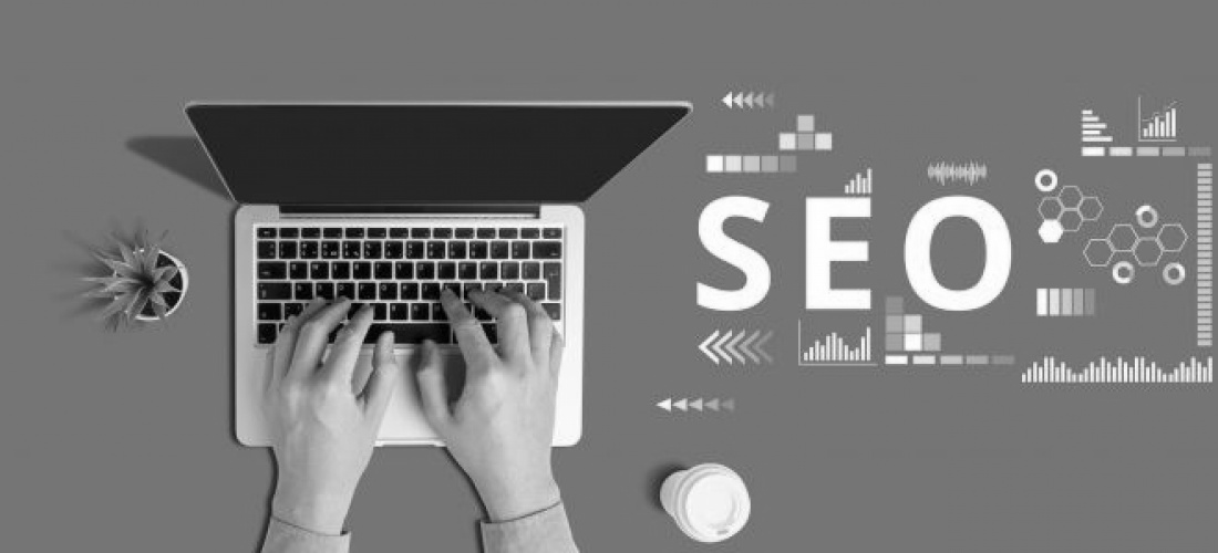Why Small Businesses Need to Focus on SEO to Save Money